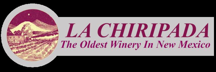 La Chiripada